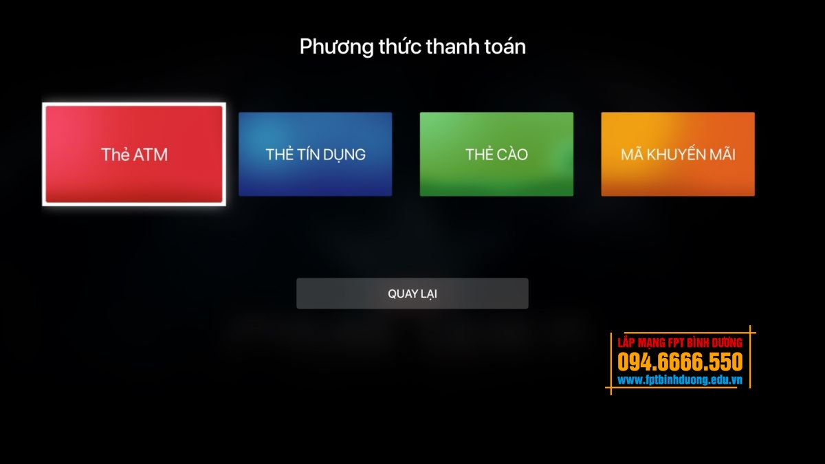 fpt-play-box-tv-box-thanh-toan-nhanh-tai-nha-the-atm-the-cao-the-tin-dung