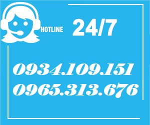 Hotline FPT Bình Dương